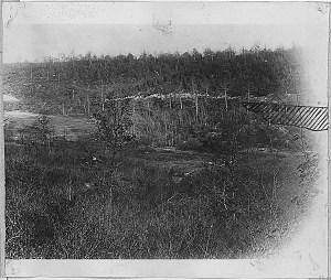 15-1901a