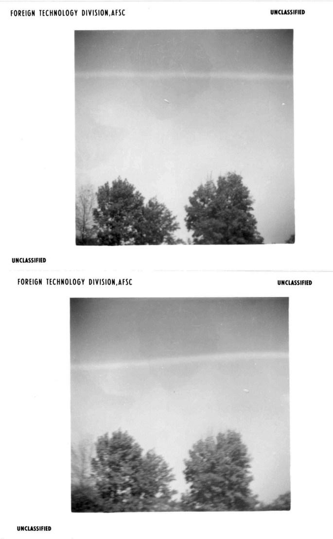 ufo-5