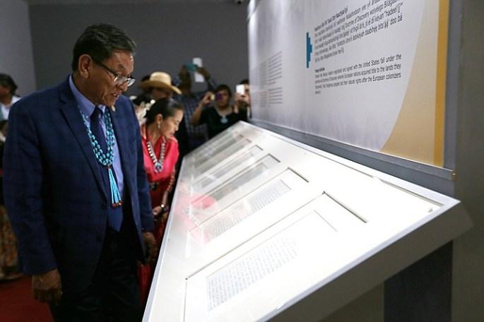treaty_navajo_leaders3_t715 (1)
