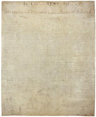 declaration_front_lg