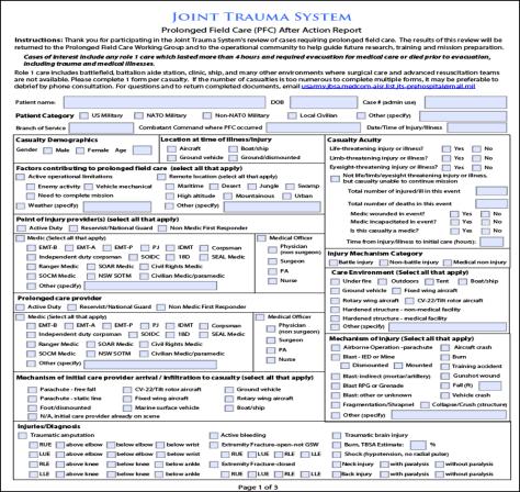 PFC AAR Form.png