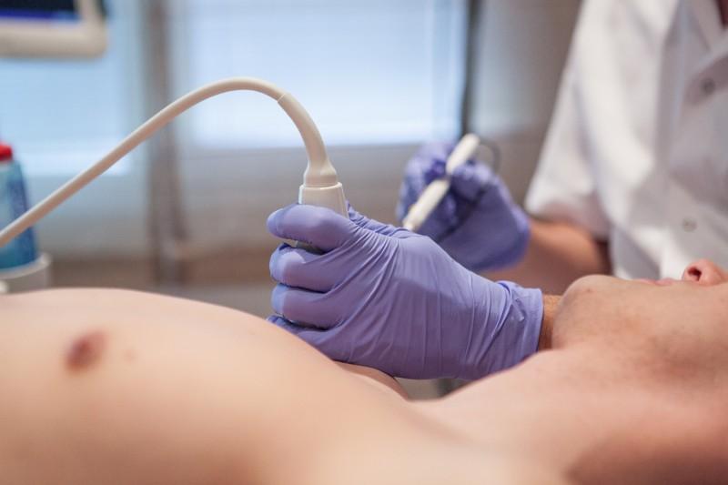 clinica-fisioterapia-epi-Malaga-ecoguiada-2-e1452605596108