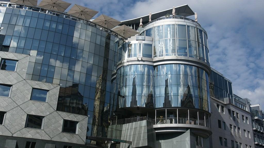 El vidrio como material de construccion1920