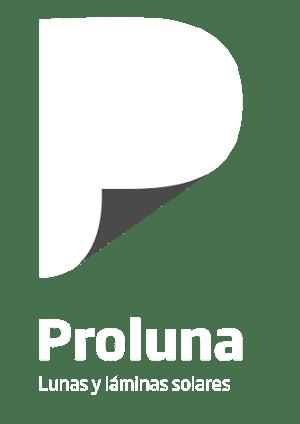 logo-proluna-blanco-300