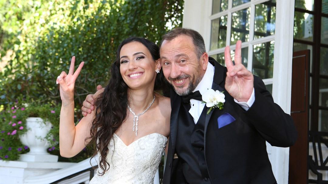 wedding photography ny