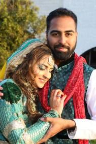 indian wedding photographer nj
