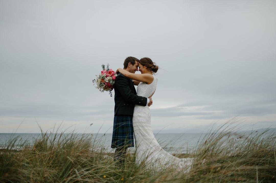 New-York wedding photographer