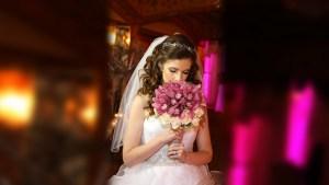 jewish wedding photographer ny