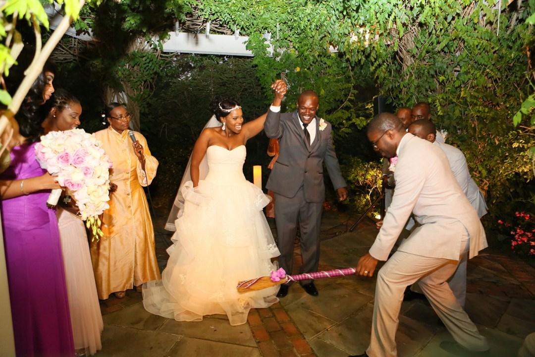 cheap wedding photographer prices