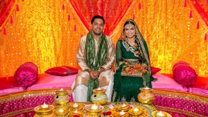 indian wedding photography nj