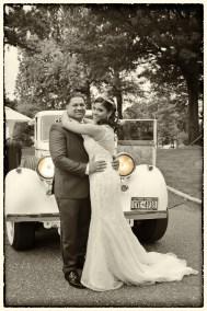 new york indian wedding phoptographer