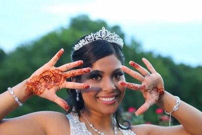 new york indian wedding phoptographer 22