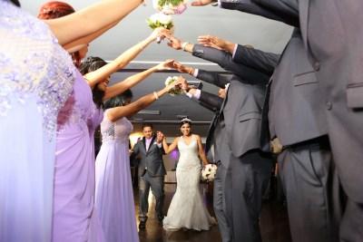 new york indian wedding phoptographer 25