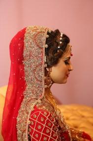 new york indian wedding phoptographer 5