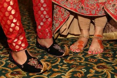 new york indian wedding phoptographer 1