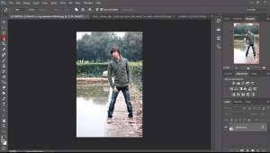 photoshop classes