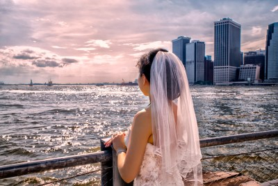 Brooklyn wedding photographers 31