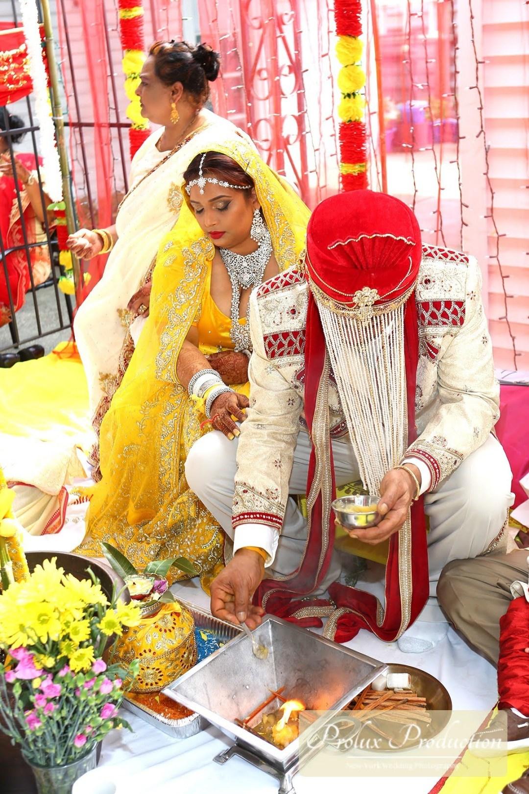 best wedding photography ny