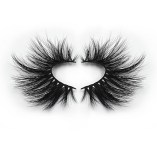 good selling eyelashes
