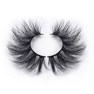 eyelashes sample pack---lashes