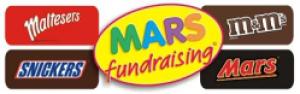 marsfundraisinglogoweb