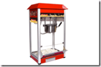 popcornsmall