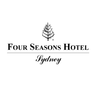 prom_night_events_four_seasons_logo