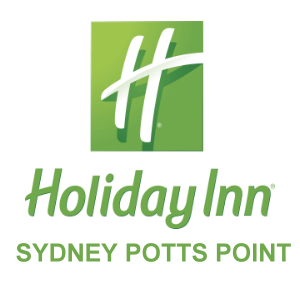 prom_night_events_holiday_inn_potts_point_logo