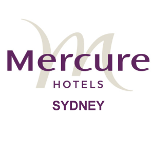 prom_night_events_mercure_sydney_logo