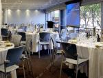 Novotel Rockford D/H Sydney - Prom Night Events - School Formals