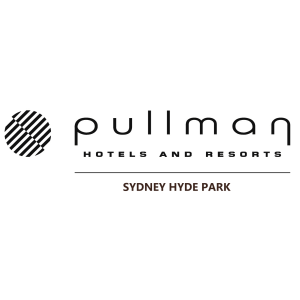 prom_night_events_pullman_hyde_park_logo