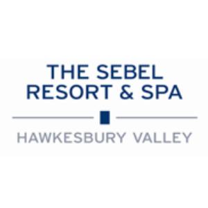 prom_night_events_sebel_hawkesbury_logo