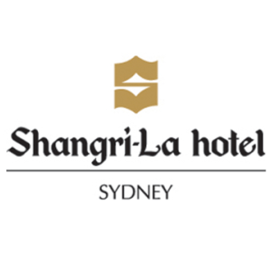 prom_night_events_shangri_la_logo