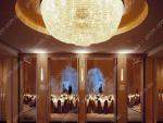 Sofitel Sydney Wentworth - Prom Night Events - School Formals in Sydney