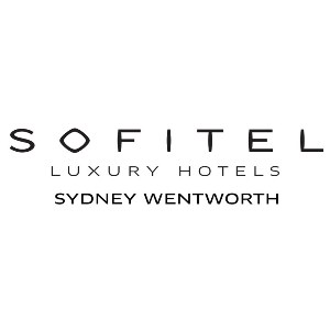prom_night_events_sofitel_logo