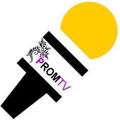 PromTV Mic