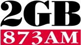 2gb-logo