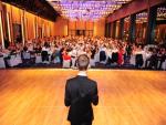 Hyatt Regency Sydney - Prom Night Events - School Formals in Sydney
