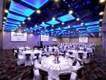 Novotel Parramatta - Prom Night Events - School Formals in Sydney