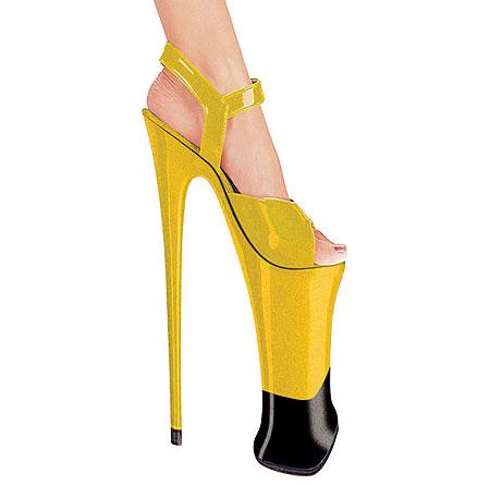 high-high-heels
