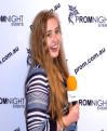 melissa_promtv