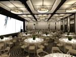 Four Seasons Sydney - Prom Night Events - School Formals