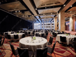 Hilton Sydney - Prom Night Events - School Formals in Sydney