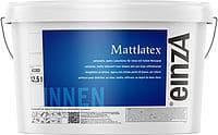 EinzA Mattlatex