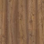 ProMa Farben und Bodenbeläge