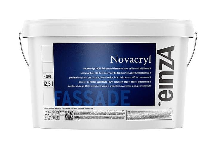 einzA Novacryl 5l