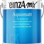 Aquamartt