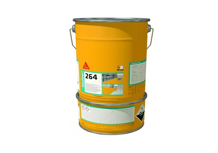 SIKAFLOOR 264 N 30kg
