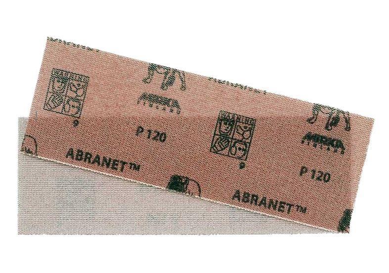 Abranet 93x180mm
