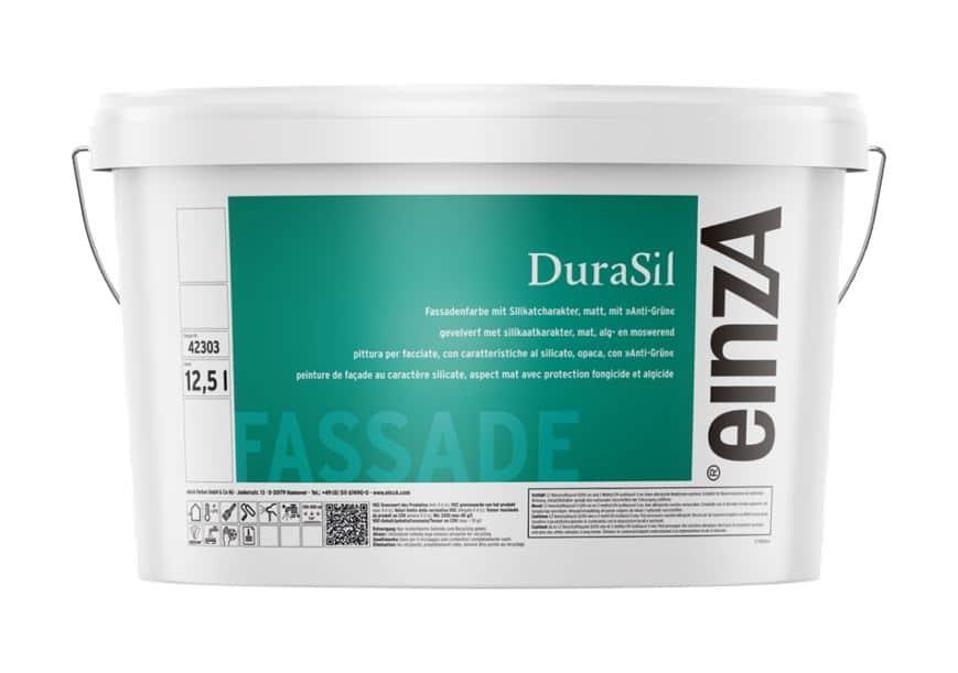 einzA DuraSil 12,5l